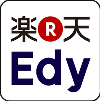 edy.png