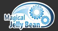 Magical Jelly Bean Keyfinder��windows�_�E�����[�h�����N�̃o�i�[