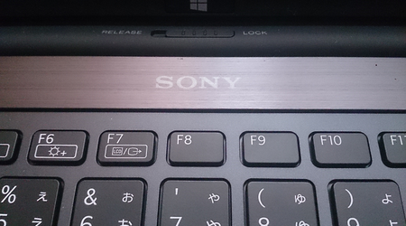vaio_sony.png
