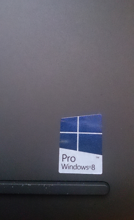 vaio_windows8pro_seal .png