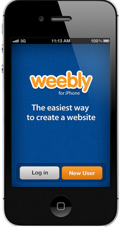 weebly_iphone .png