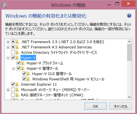 win8.1_mac1.png